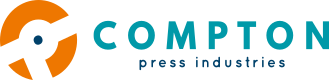 Compton Press Industries